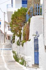 Batsi | Island of Andros | Greece  | Photo 41 - Photo JustGreece.com