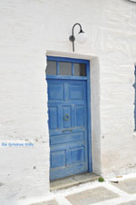 Batsi | Island of Andros | Greece  | Photo 43 - Photo JustGreece.com