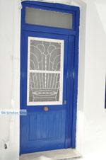 Batsi   Island of Andros   Greece    Photo 47 - Photo JustGreece.com