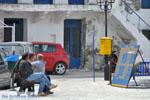 Batsi   Island of Andros   Greece    Photo 51 - Photo JustGreece.com