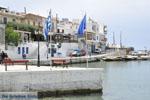 JustGreece.com Batsi | Island of Andros | Greece  | Photo 57 - Foto van JustGreece.com