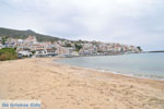 JustGreece.com Batsi | Island of Andros | Greece  | Photo 62 - Foto van JustGreece.com