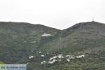 JustGreece.com Panachrantou monastery | Island of Andros | Greece  | Photo 2 - Foto van JustGreece.com