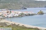 JustGreece.com Andros town (Chora) | Greece  | Photo 092 - Foto van JustGreece.com