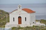 Andros town (Chora) | Greece  | Photo 093 - Photo JustGreece.com