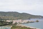 Andros town (Chora) | Greece  | Photo 096 - Photo JustGreece.com