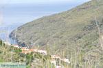 JustGreece.com To the monastery of Panachrantou | Island of Andros | Greece  002 - Foto van JustGreece.com