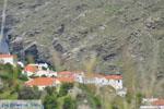 JustGreece.com To the monastery of Panachrantou | Island of Andros | Greece  003 - Foto van JustGreece.com
