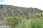 JustGreece.com To the monastery of Panachrantou | Island of Andros | Greece  004 - Foto van JustGreece.com