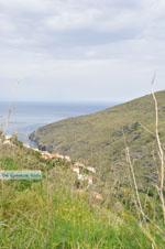 JustGreece.com To the monastery of Panachrantou | Island of Andros | Greece  005 - Foto van JustGreece.com