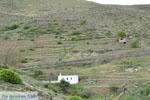 JustGreece.com To the monastery of Panachrantou | Island of Andros | Greece  012 - Foto van JustGreece.com
