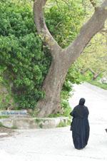 JustGreece.com Panachrantou monastery | Island of Andros | Greece  | Photo 4 - Foto van JustGreece.com