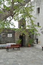JustGreece.com Panachrantou monastery | Island of Andros | Greece  | Photo 11 - Foto van JustGreece.com