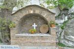 JustGreece.com Panachrantou monastery | Island of Andros | Greece  | Photo 13 - Foto van JustGreece.com
