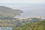 JustGreece.com Panachrantou monastery | Island of Andros | Greece  | Photo 14 - Foto van JustGreece.com