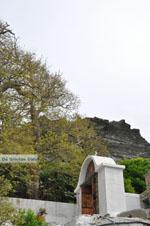 JustGreece.com Panachrantou monastery | Island of Andros | Greece  | Photo 17 - Foto van JustGreece.com