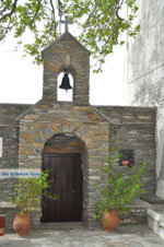 JustGreece.com Panachrantou monastery | Island of Andros | Greece  | Photo 20 - Foto van JustGreece.com