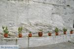 Panachrantou monastery | Island of Andros | Greece  | Photo 22 - Photo JustGreece.com