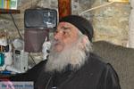 JustGreece.com Panachrantou monastery | Island of Andros | Greece  | Photo 28 - Foto van JustGreece.com