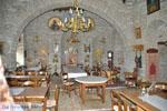 JustGreece.com Panachrantou monastery | Island of Andros | Greece  | Photo 30 - Foto van JustGreece.com