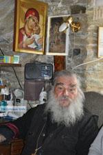 JustGreece.com Panachrantou monastery | Island of Andros | Greece  | Photo 34 - Foto van JustGreece.com
