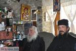 Panachrantou monastery | Island of Andros | Greece  | Photo 38 - Photo JustGreece.com