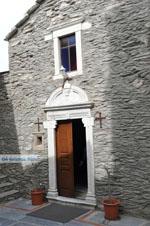 Panachrantou monastery | Island of Andros | Greece  | Photo 40 - Foto van JustGreece.com