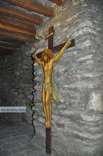 JustGreece.com Panachrantou monastery | Island of Andros | Greece  | Photo 45 - Foto van JustGreece.com