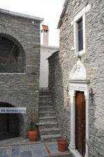 JustGreece.com Panachrantou monastery | Island of Andros | Greece  | Photo 47 - Foto van JustGreece.com