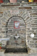 JustGreece.com Panachrantou monastery | Island of Andros | Greece  | Photo 48 - Foto van JustGreece.com