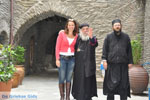 JustGreece.com Panachrantou monastery | Island of Andros | Greece  | Photo 49 - Foto van JustGreece.com