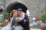 JustGreece.com Panachrantou monastery | Island of Andros | Greece  | Photo 51 - Foto van JustGreece.com