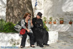 JustGreece.com Panachrantou monastery | Island of Andros | Greece  | Photo 54 - Foto van JustGreece.com