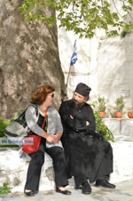 JustGreece.com Panachrantou monastery | Island of Andros | Greece  | Photo 55 - Foto van JustGreece.com
