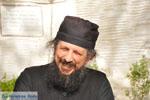 JustGreece.com Panachrantou monastery | Island of Andros | Greece  | Photo 58 - Foto van JustGreece.com