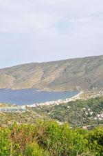 Ormos | Island of Andros | Greece  | Photo 2 - Photo JustGreece.com