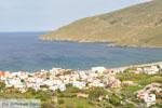 Ormos | Island of Andros | Greece  | Photo 4 - Foto van JustGreece.com
