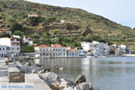 Ormos | Island of Andros | Greece  | Photo 10 - Photo JustGreece.com