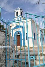 Ormos | Island of Andros | Greece  | Photo 13 - Foto van JustGreece.com
