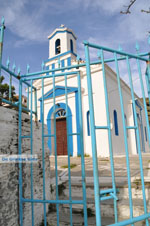 Ormos | Island of Andros | Greece  | Photo 13 - Photo JustGreece.com