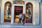 Andros town (Chora) | Greece  | Photo 153 - Photo JustGreece.com