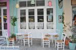 Andros town (Chora) | Greece  | Photo 156 - Photo JustGreece.com