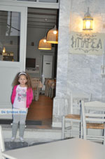 JustGreece.com Andros town (Chora) | Greece  | Photo 159 - Foto van JustGreece.com