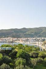 JustGreece.com Andros town (Chora) | Greece  | Photo 164 - Foto van JustGreece.com