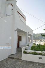 Myrtho apartments on the island of Andros | Greece  Photo 9 - Photo JustGreece.com
