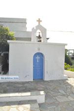 Myrtho apartments on the island of Andros | Greece  Photo 12 - Photo JustGreece.com