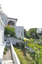 Myrtho apartments on the island of Andros | Greece  Photo 18 - Photo JustGreece.com
