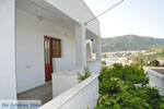 Myrtho apartments on the island of Andros | Greece  Photo 20 - Photo JustGreece.com