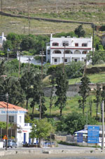 Myrtho apartments on the island of Andros | Greece  Photo 24 - Photo JustGreece.com