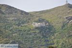 JustGreece.com Panachrantou monastery | Island of Andros | Greece  | Photo 61 - Foto van JustGreece.com